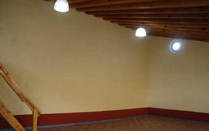 Foto de nave industrial en renta en  , niños héroes, toluca, méxico, 1810600 No. 04