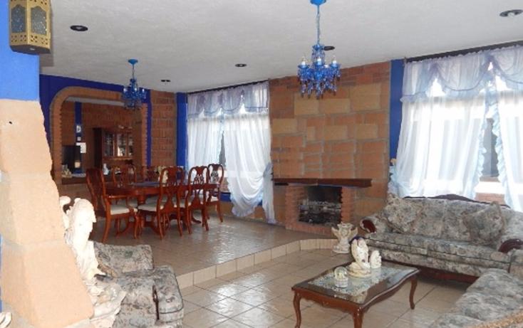 Foto de casa en venta en  , niños héroes, toluca, méxico, 1930194 No. 02