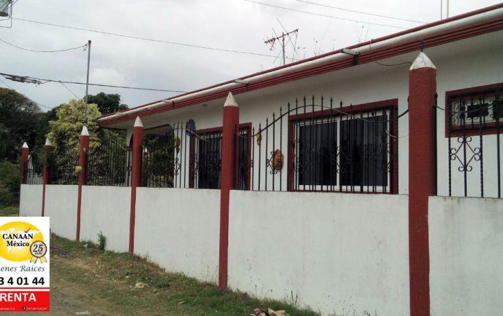Foto de casa en renta en, niños héroes, tuxpan, veracruz, 1664828 no 02