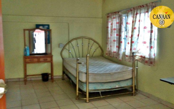 Foto de casa en renta en, niños héroes, tuxpan, veracruz, 1664828 no 04