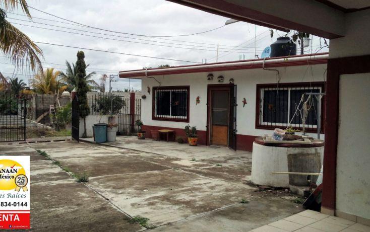 Foto de casa en renta en, niños héroes, tuxpan, veracruz, 1664828 no 05