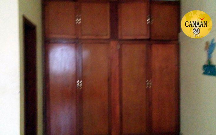 Foto de casa en renta en, niños héroes, tuxpan, veracruz, 1664828 no 06