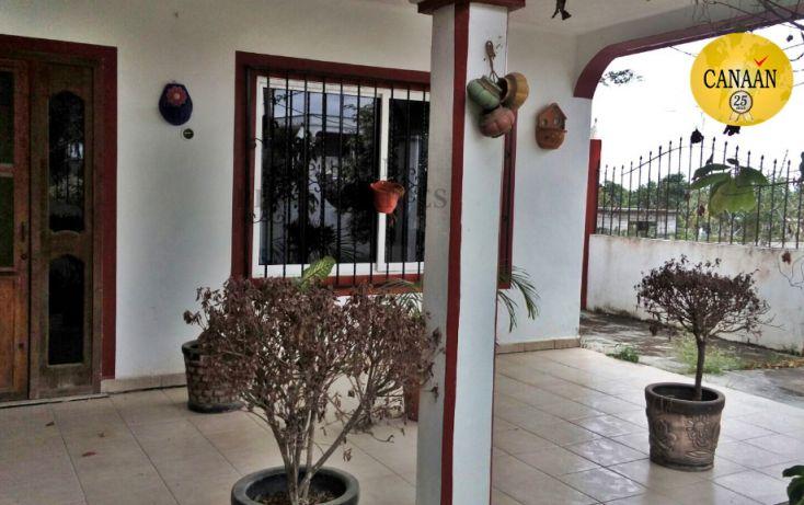 Foto de casa en renta en, niños héroes, tuxpan, veracruz, 1664828 no 07