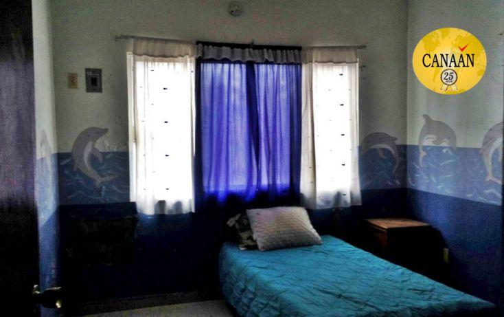 Foto de casa en renta en, niños héroes, tuxpan, veracruz, 1664828 no 08