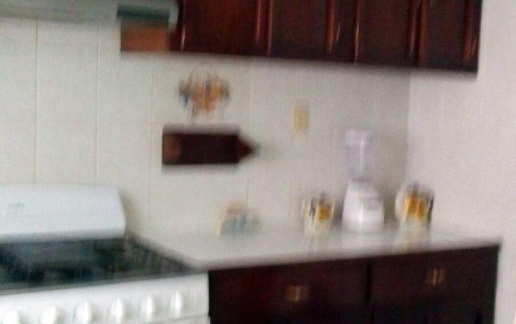 Foto de casa en renta en, niños héroes, tuxpan, veracruz, 1664828 no 09
