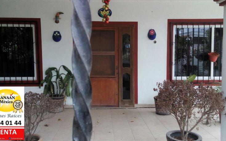 Foto de casa en renta en, niños héroes, tuxpan, veracruz, 1664828 no 10