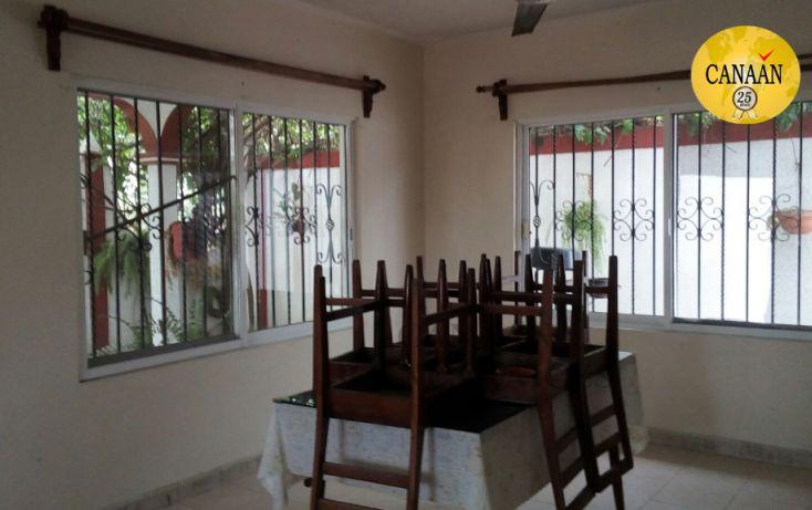 Foto de casa en renta en, niños héroes, tuxpan, veracruz, 1664828 no 11