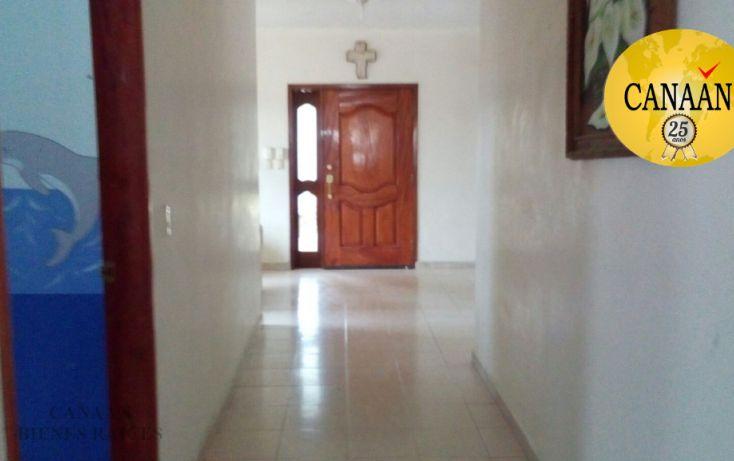 Foto de casa en renta en, niños héroes, tuxpan, veracruz, 1664828 no 12