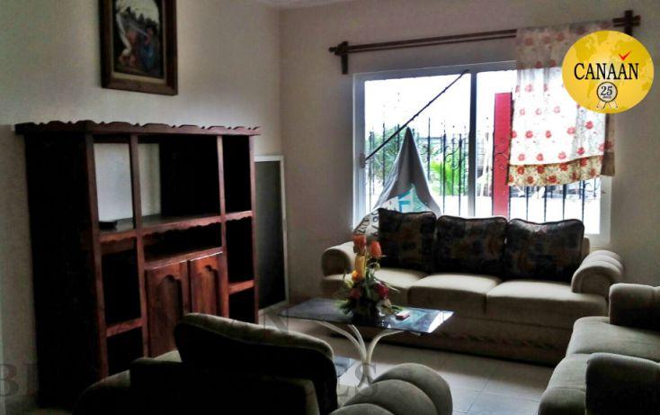 Foto de casa en renta en, niños héroes, tuxpan, veracruz, 1664828 no 13