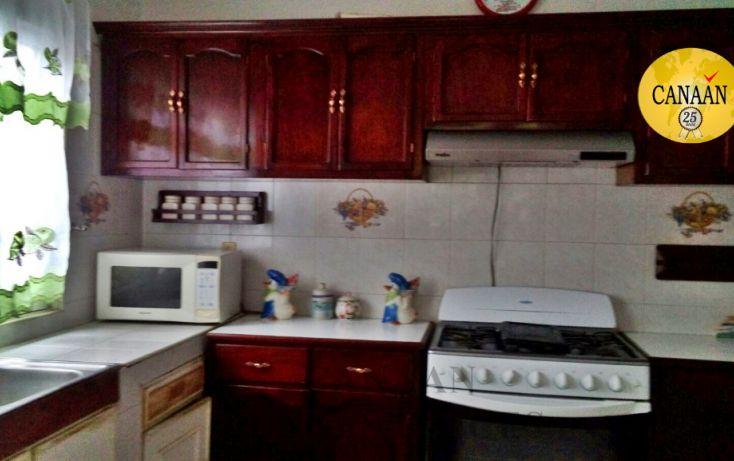 Foto de casa en renta en, niños héroes, tuxpan, veracruz, 1664828 no 14