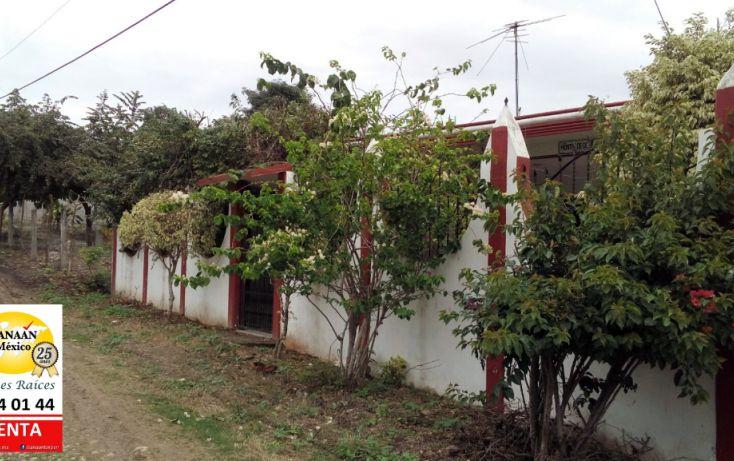 Foto de casa en renta en, niños héroes, tuxpan, veracruz, 1664828 no 15