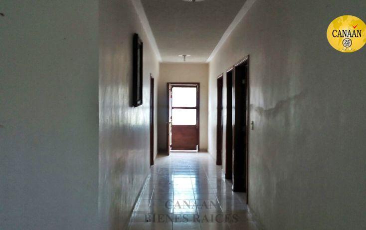 Foto de casa en renta en, niños héroes, tuxpan, veracruz, 1664828 no 16