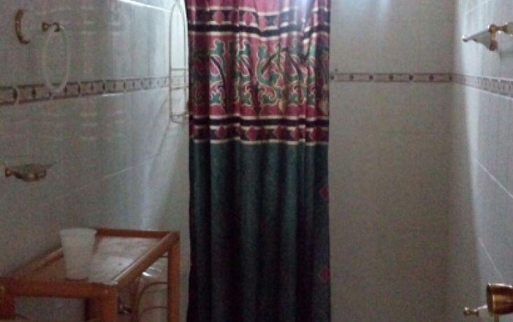 Foto de casa en renta en, niños héroes, tuxpan, veracruz, 1664828 no 17