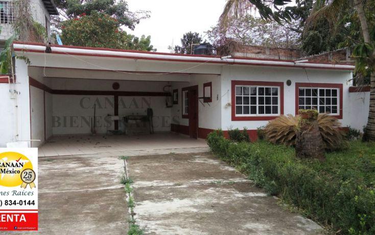 Foto de casa en renta en, niños héroes, tuxpan, veracruz, 1664828 no 18