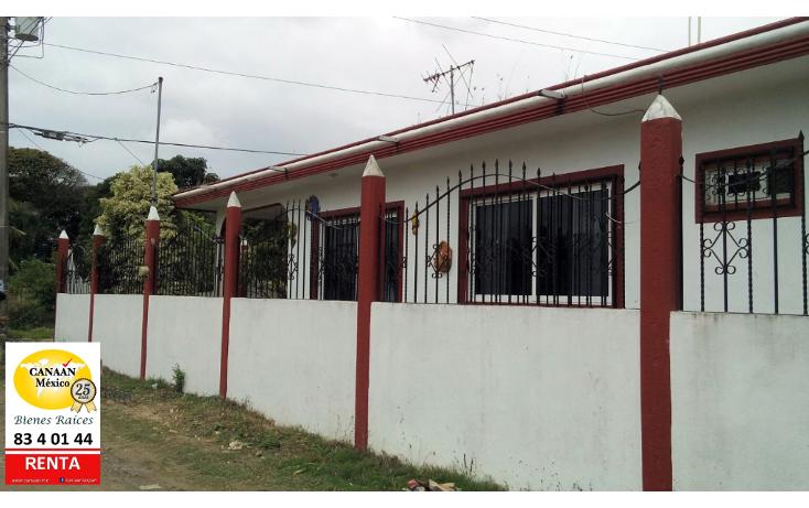 Foto de casa en renta en  , niños héroes, tuxpan, veracruz de ignacio de la llave, 1664828 No. 02