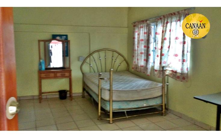 Foto de casa en renta en  , niños héroes, tuxpan, veracruz de ignacio de la llave, 1664828 No. 04