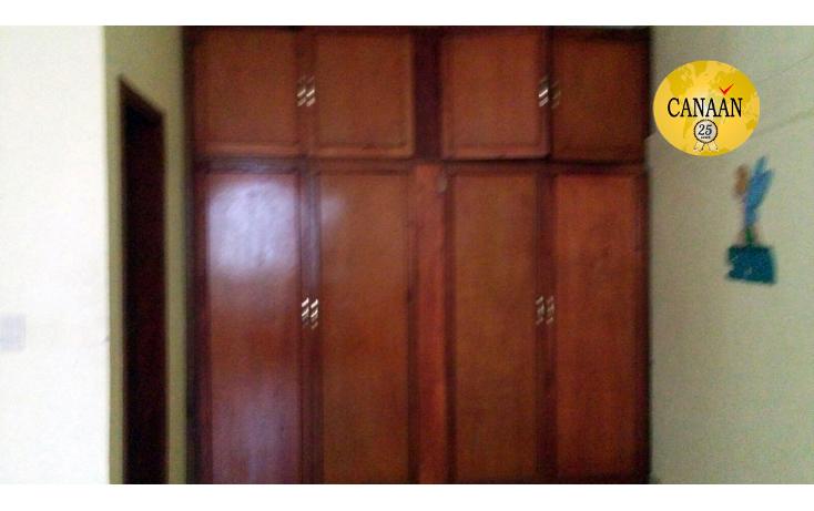 Foto de casa en renta en  , niños héroes, tuxpan, veracruz de ignacio de la llave, 1664828 No. 06