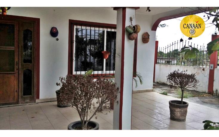 Foto de casa en renta en  , niños héroes, tuxpan, veracruz de ignacio de la llave, 1664828 No. 07