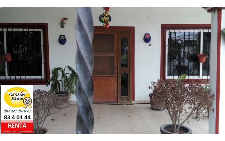 Foto de casa en renta en  , niños héroes, tuxpan, veracruz de ignacio de la llave, 1664828 No. 10