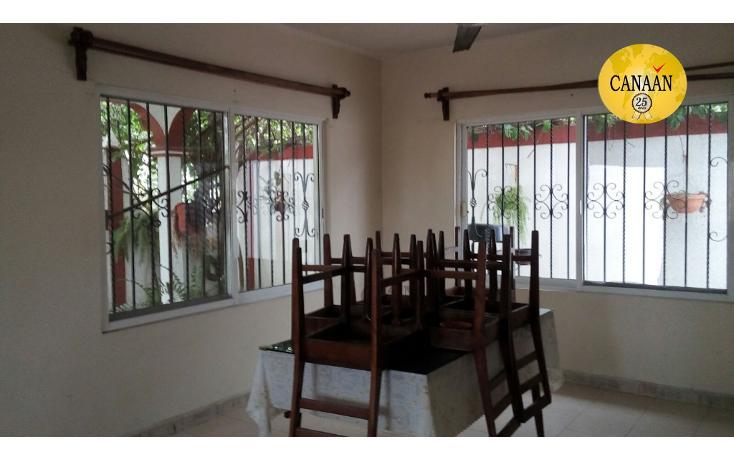 Foto de casa en renta en  , niños héroes, tuxpan, veracruz de ignacio de la llave, 1664828 No. 11