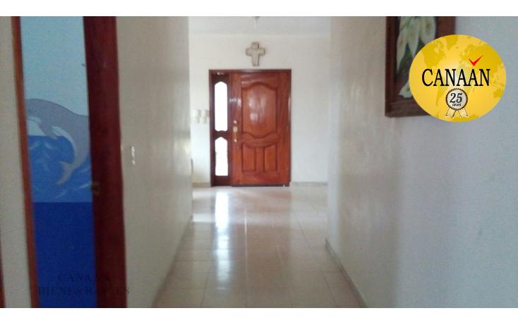 Foto de casa en renta en  , niños héroes, tuxpan, veracruz de ignacio de la llave, 1664828 No. 12