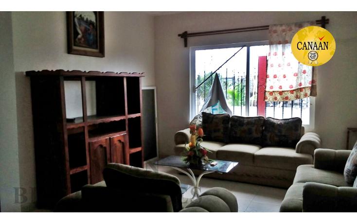 Foto de casa en renta en  , niños héroes, tuxpan, veracruz de ignacio de la llave, 1664828 No. 13