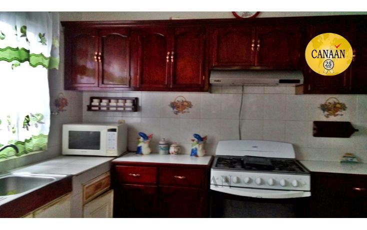 Foto de casa en renta en  , niños héroes, tuxpan, veracruz de ignacio de la llave, 1664828 No. 14