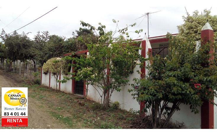 Foto de casa en renta en  , niños héroes, tuxpan, veracruz de ignacio de la llave, 1664828 No. 15