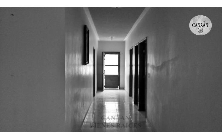 Foto de casa en renta en  , niños héroes, tuxpan, veracruz de ignacio de la llave, 1664828 No. 16