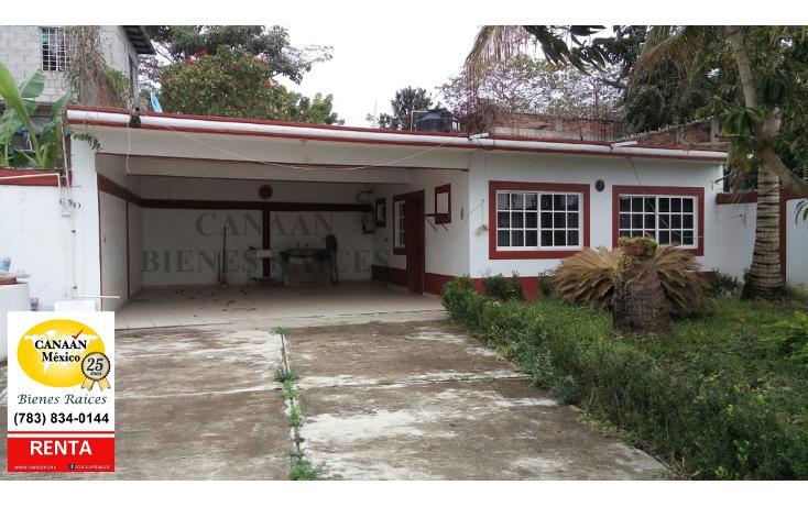 Foto de casa en renta en  , niños héroes, tuxpan, veracruz de ignacio de la llave, 1664828 No. 18