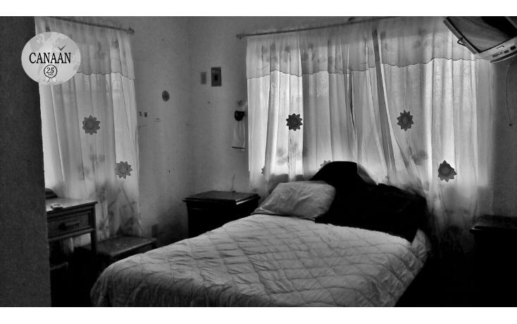 Foto de casa en renta en  , niños héroes, tuxpan, veracruz de ignacio de la llave, 1664828 No. 19