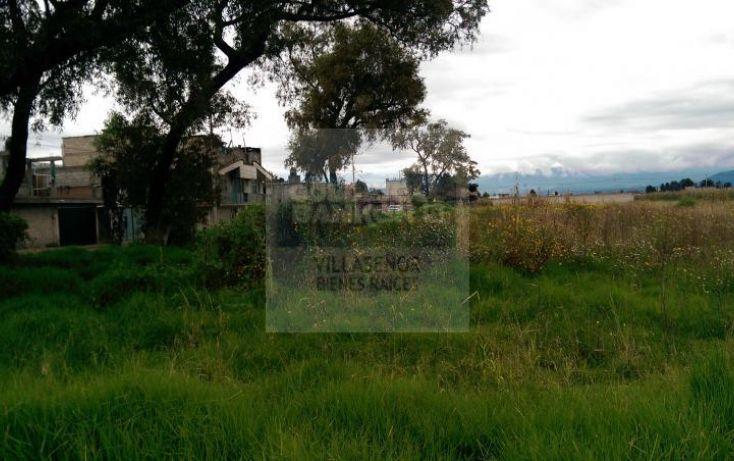 Foto de terreno habitacional en venta en nios heroes sn esq prlongacion chihuahua, san gaspar tlahuelilpan, metepec, estado de méxico, 1429681 no 03