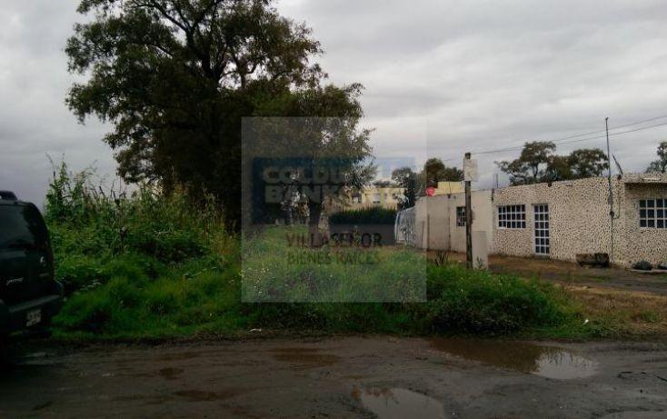 Foto de terreno habitacional en venta en nios heroes sn esq prlongacion chihuahua, san gaspar tlahuelilpan, metepec, estado de méxico, 1429681 no 04