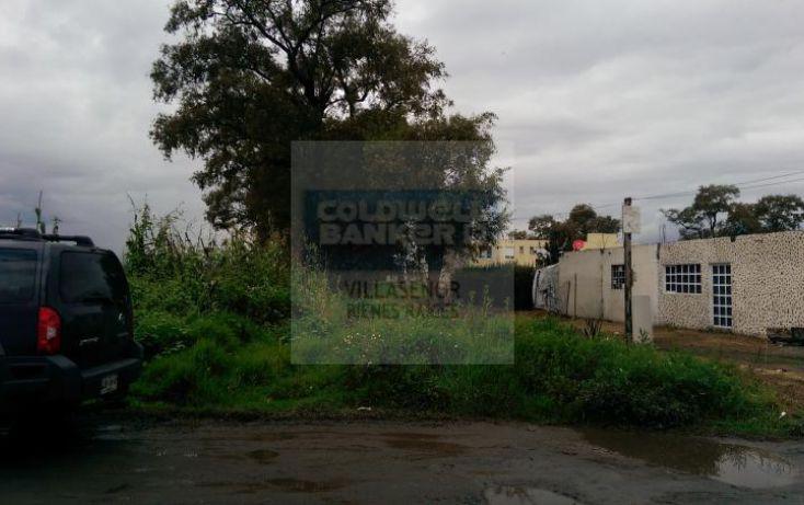 Foto de terreno habitacional en venta en nios heroes sn esq prlongacion chihuahua, san gaspar tlahuelilpan, metepec, estado de méxico, 1429681 no 05