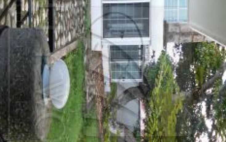 Foto de casa en venta en nispero 211, club de lago, centro, tabasco, 696281 no 01