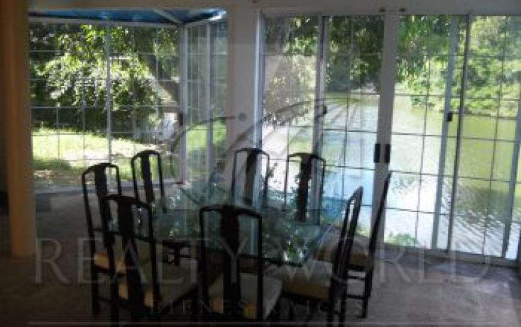 Foto de casa en venta en nispero 211, club de lago, centro, tabasco, 696281 no 02