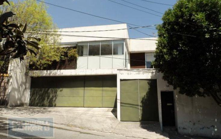 Foto de casa en condominio en venta en nispero 28, jardines de san mateo, naucalpan de juárez, estado de méxico, 1930929 no 01
