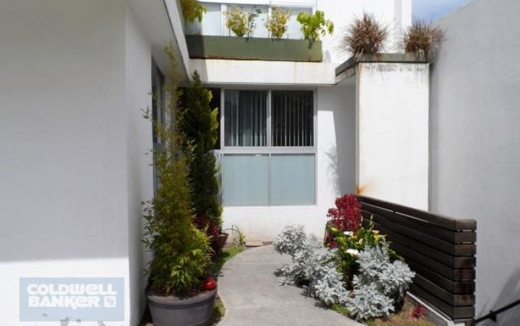Foto de casa en condominio en venta en nispero 28, jardines de san mateo, naucalpan de juárez, estado de méxico, 1930929 no 02