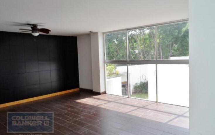Foto de casa en condominio en venta en nispero 28, lomas de san mateo, naucalpan de juárez, méxico, 1930929 No. 03