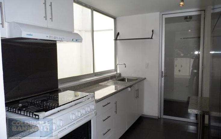 Foto de casa en condominio en venta en nispero 28, lomas de san mateo, naucalpan de juárez, méxico, 1930929 No. 07
