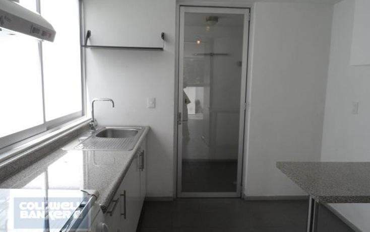 Foto de casa en condominio en venta en nispero 28, lomas de san mateo, naucalpan de juárez, méxico, 1930929 No. 08