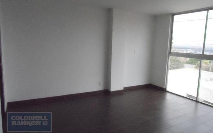 Foto de casa en condominio en venta en nispero 28, lomas de san mateo, naucalpan de juárez, méxico, 1930929 No. 09
