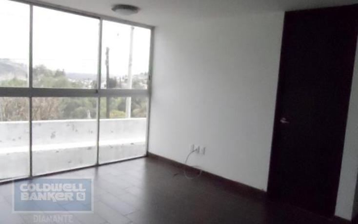 Foto de casa en condominio en venta en nispero 28, lomas de san mateo, naucalpan de juárez, méxico, 1930929 No. 10