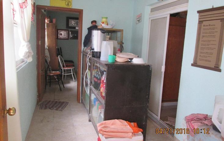 Foto de casa en venta en nisperos manzana 102 lt 12 , ojo de agua, tecámac, méxico, 1855064 No. 13