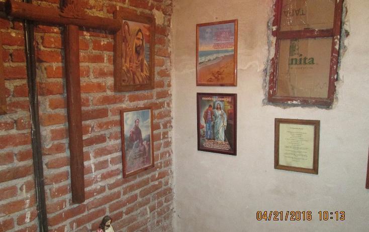 Foto de casa en venta en nisperos manzana 102 lt 12 , ojo de agua, tecámac, méxico, 1855064 No. 14