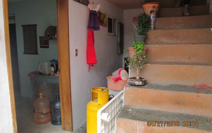 Foto de casa en venta en nisperos manzana 102 lt 12 , ojo de agua, tecámac, méxico, 1855064 No. 19