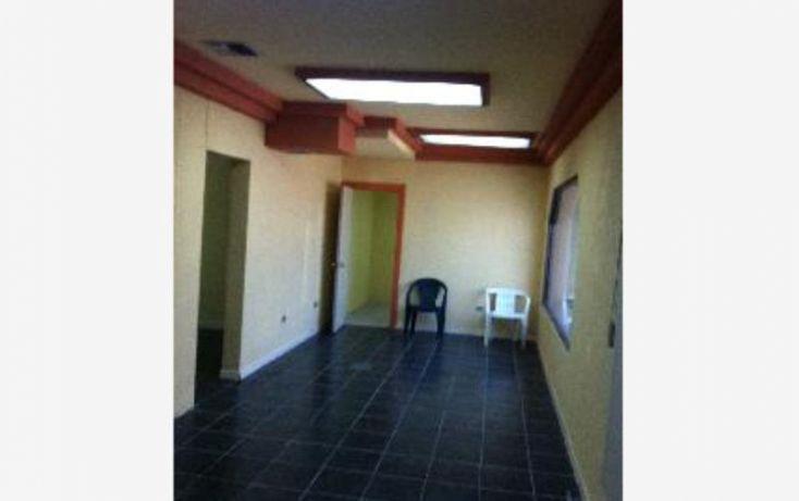 Foto de oficina en renta en nisperos, nísperos, piedras negras, coahuila de zaragoza, 956441 no 03