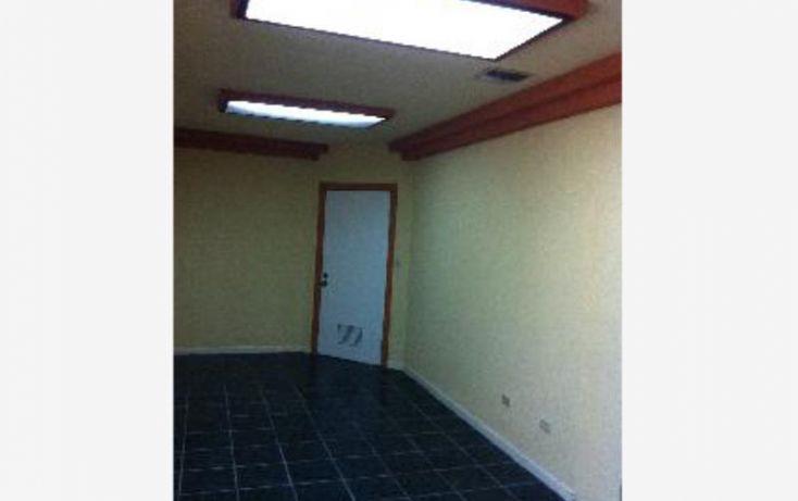 Foto de oficina en renta en nisperos, nísperos, piedras negras, coahuila de zaragoza, 956441 no 04