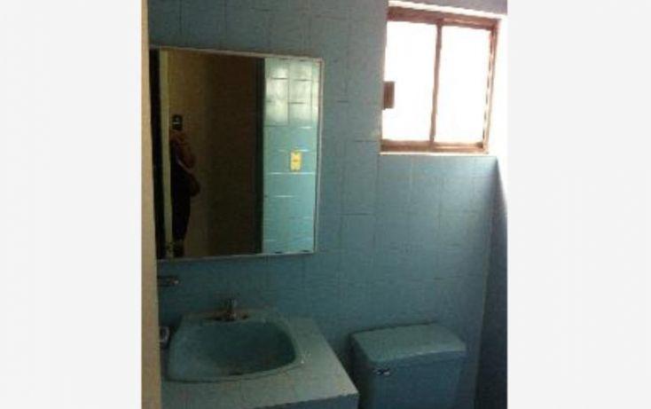 Foto de oficina en renta en nisperos, nísperos, piedras negras, coahuila de zaragoza, 956441 no 06