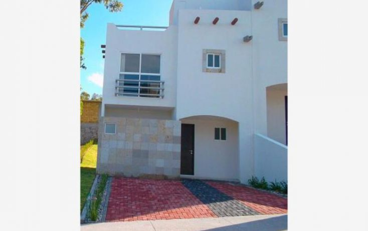 Foto de casa en venta en nissan 31, heritage i, puebla, puebla, 1786852 no 01